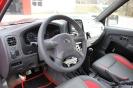 SLRr Nissan Pickup